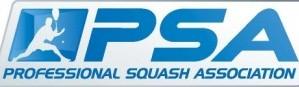 PSA: Lezaud wins Costa Rica final