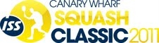 ISS Canary Wharf Classic: Matthew seeks revenge