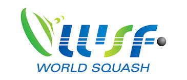 WSF restructures World Championship bidding process