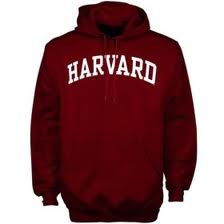 Harvard tackle Trinity