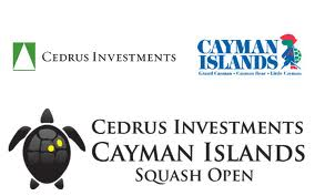 WISPA: Duncalf downs Grinham in Cayman marathon