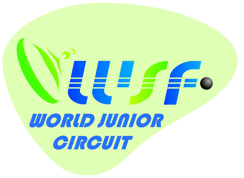 WSF unveils new World Junior Series