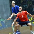 Gaultier Rises In PSA World Series Standings 23 October 2011 Success in last week's Qatar Classic in Doha has seen Gregory Gaultier rise to fifth place in the latest 2011 Dunlop PSA World...