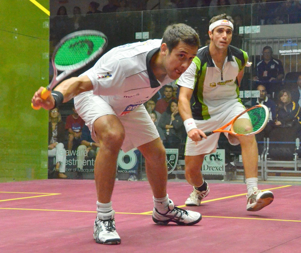 hyder asian singles • squashsite • all about squash • 30-may  top seed avila lifts hyder trophy in new york  singles finals - it's gold for.