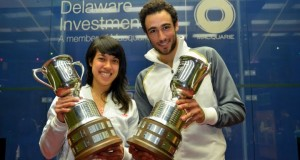 US Open announces equal prize money for men and women