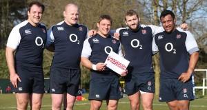 WSF: England rugby team back squash's 2020 Bid