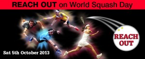 REACH OUT 2013 web banner