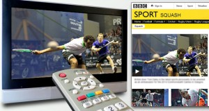 BBC to broadcast men's World Championship