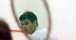 PSA: Top seeds clash in Kent Open final