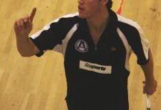 Simpson beats Clyne in Calgary final