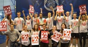 WSF plan 2024 Olympic bid after Tokyo heartbreak
