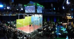 Drexel promise first million dollar event