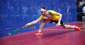 Canary Wharf: Tickets selling fast for London's top event