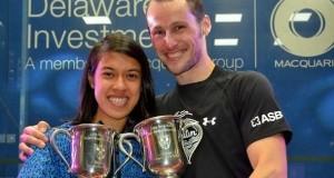 Prize money row: Coleman says sorry