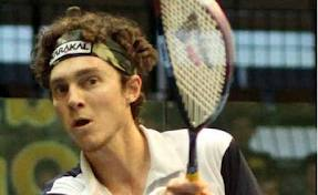 PSL: Pilley grounds Selby to win 'jet-lag' challenge