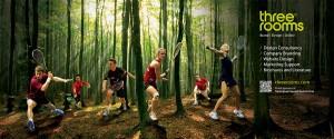 Nottmforest
