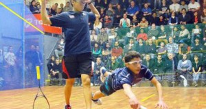 England Squash: Why we had to ban Pakistan from British Junior Open