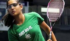 Dipika sets her sights high…'I want to be world No.1′