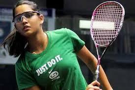Dipika sets her sights high…'I want to be world No.1′