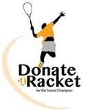 WSF back Zambia racket drive