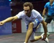 Hong Kong set for Ramy return