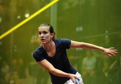 11 Points with Samantha Cornett