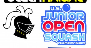 US Junior Open: At last, great squash and sportsmanship rises to the surface