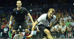 Part One – The Squash Mad 2013 Awards