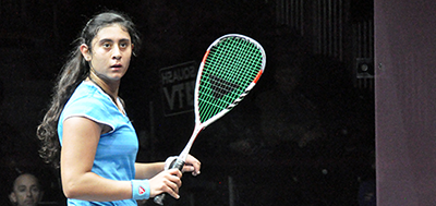 New regime has Sherbini ready for TOC comeback