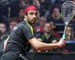 Ramy's brother celebrates comeback with victory
