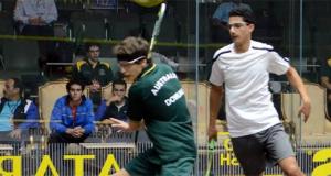 Australian squash community reacts to missing World Junior Teams Championships