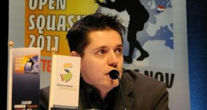 Dutch Promoter Tommy Berden joins forces with WSA