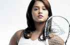 EXCLUSIVE: Dipika Pallikal boycotting squash in India until women get equal pay