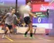 Tarek Momen  out to topple the big boys