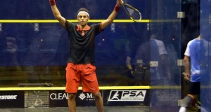 Mohamed Elshorbagy meets Ramy Ashour in El Gouna final showdown