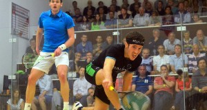 Chris Simpson's joy at retaining Jersey title