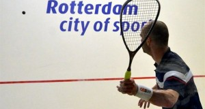 Rotterdam to host joint PSA and WSA event
