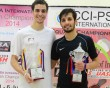 Qualifier Farag wins Mumbai title