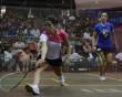 Nour El Tayeb and Amanda Sobhy rise up WSA rankings
