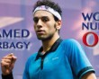 PSL: Elshorbagy wins on Diamonds debut but Exeter crash to home defeat