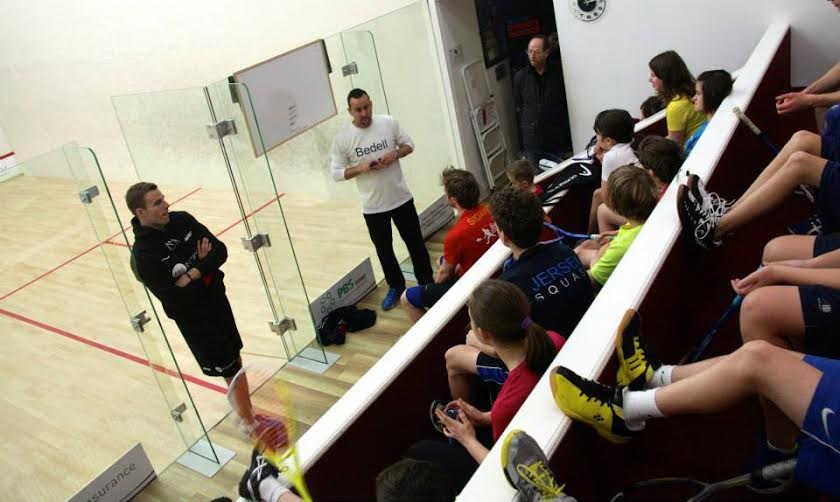 uk availability d634c fe839 21 sean taylor jersey squash