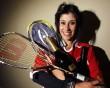 Kiwi Megan Craig wins Malaysian Tour title