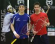 Stourbridge final is Fuller fun squash