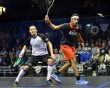 Elshorbagy leads galaxy of stars returning to Toronto for Cambridge Cup