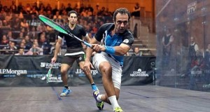 ToC: Amr Shabana takes out Tarek Momen to reach semi-finals