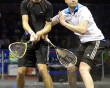 Copp chop for Willstrop as PSA comeback ends in Sweden