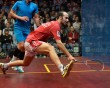Simon Rosner in record-breaking rankings rise