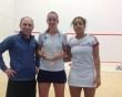 French dominate in Montreal Open