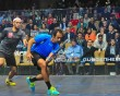 Now Amr Shabana pulls out of British Open