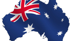 Video: News from Australia by Steve Walton